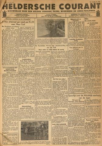 Heldersche Courant 1946-06-22