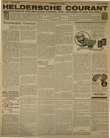 Heldersche Courant 1936-07-02