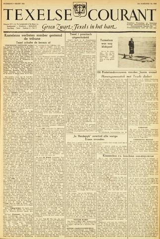 Texelsche Courant 1950-03-08