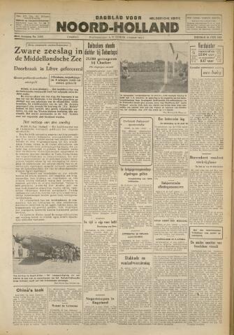 Heldersche Courant 1942-06-16