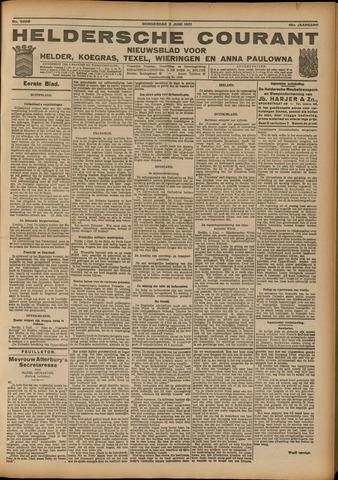Heldersche Courant 1921-06-02
