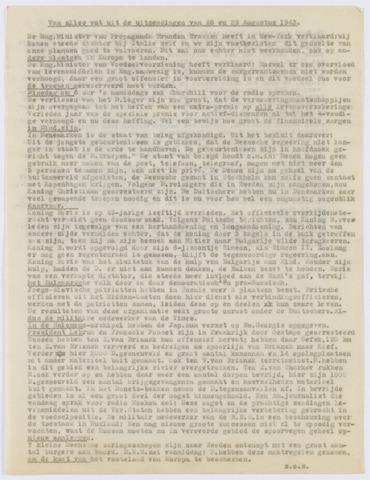 De Vrije Alkmaarder 1943-08-29