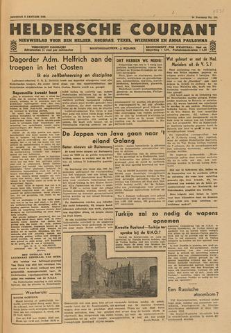 Heldersche Courant 1946-01-08