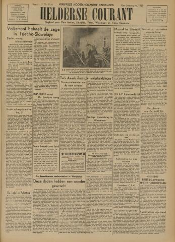 Heldersche Courant 1948-05-31