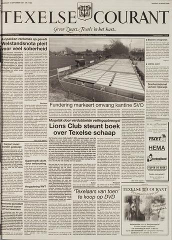 Texelsche Courant 2004-03-16