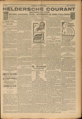Heldersche Courant 1926-03-13