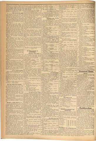 Alkmaarsche Courant 1934-02-13