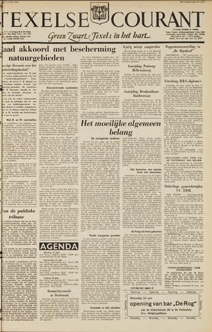 Texelsche Courant 1970-06-23