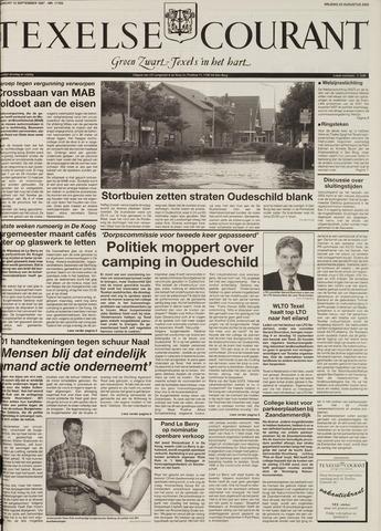 Texelsche Courant 2002-08-23
