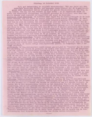 De Vrije Alkmaarder 1944-11-14