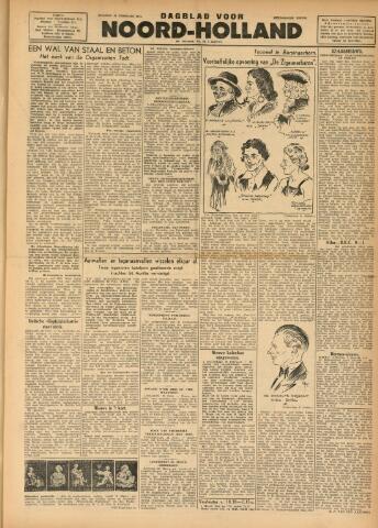 Heldersche Courant 1944-02-29