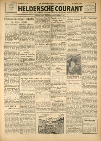 Heldersche Courant 1947-05-01