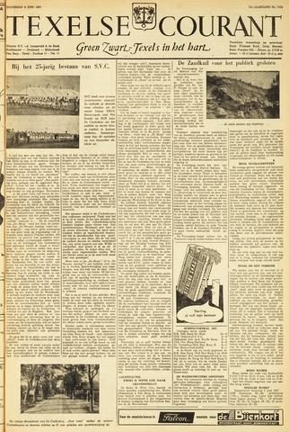 Texelsche Courant 1957-06-05