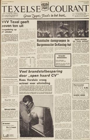 Texelsche Courant 1977-10-21