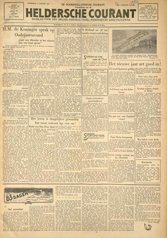 Heldersche Courant 1947-01-02