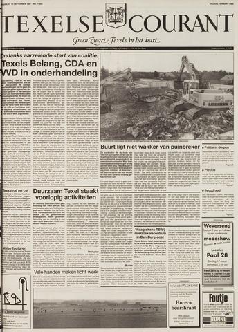 Texelsche Courant 2002-03-15