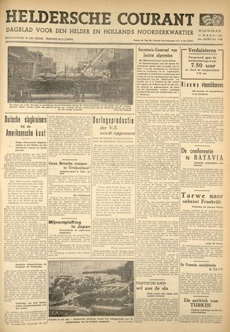 Heldersche Courant 1941-03-19