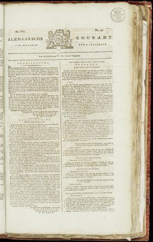 Alkmaarsche Courant 1824-09-27