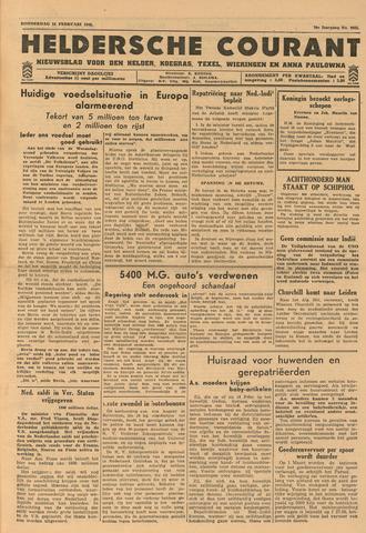Heldersche Courant 1946-02-14