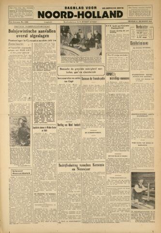 Heldersche Courant 1942-12-18