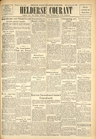 Heldersche Courant 1948-08-10