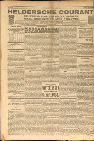 Heldersche Courant 1928-11-17