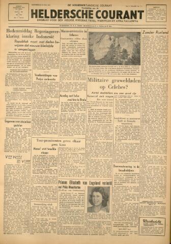 Heldersche Courant 1947-07-10
