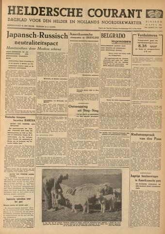 Heldersche Courant 1941-04-15