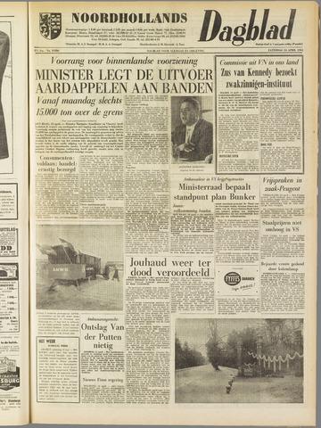 Noordhollands Dagblad : dagblad voor Alkmaar en omgeving 1962-04-14