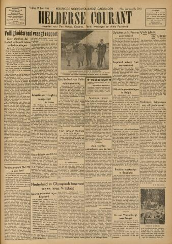 Heldersche Courant 1948-06-18