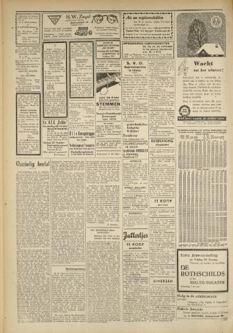 Heldersche Courant 1942-10-22