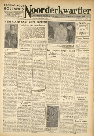 Heldersche Courant 1942-04-11
