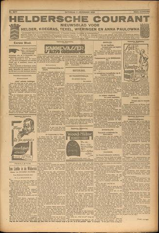 Heldersche Courant 1926-12-11