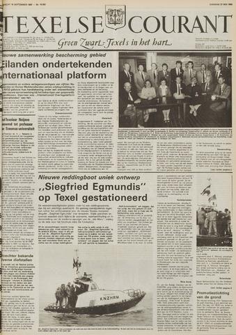 Texelsche Courant 1986-05-27