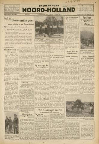 Heldersche Courant 1942-09-07