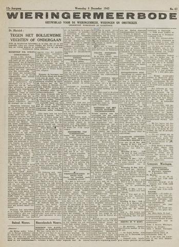 Wieringermeerbode 1943-12-08