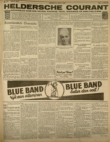 Heldersche Courant 1936-02-11