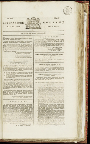 Alkmaarsche Courant 1824-06-28