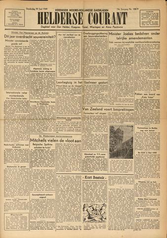 Heldersche Courant 1949-06-30