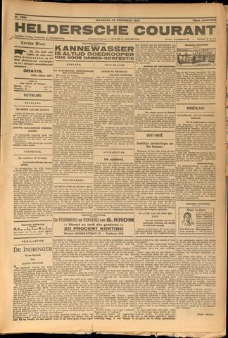 Heldersche Courant 1928-12-24