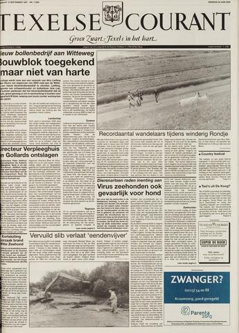 Texelsche Courant 2002-06-25