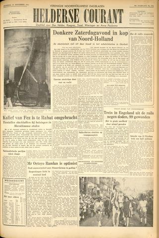 Heldersche Courant 1955-11-21