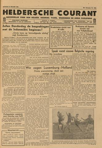 Heldersche Courant 1946-03-12