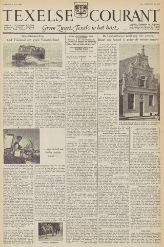 Texelsche Courant 1955-07-02