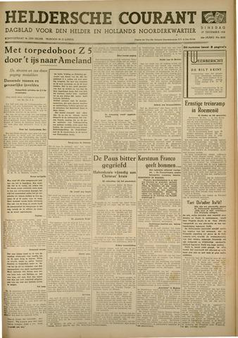 Heldersche Courant 1938-12-27