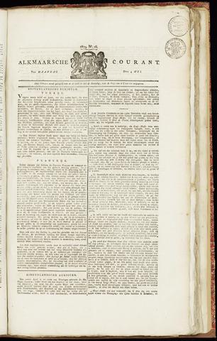 Alkmaarsche Courant 1829-05-04