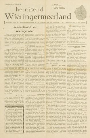 Herrijzend Wieringermeerland 1946-10-19