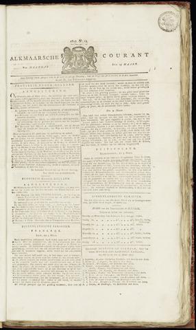 Alkmaarsche Courant 1827-03-19