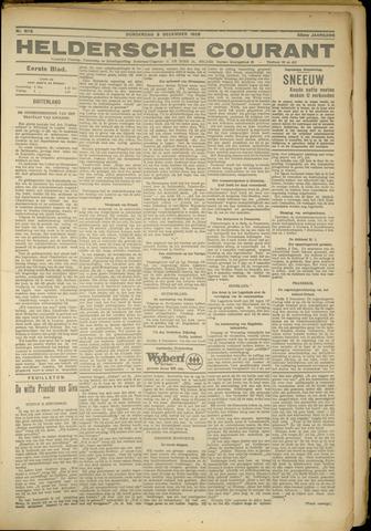Heldersche Courant 1925-12-03