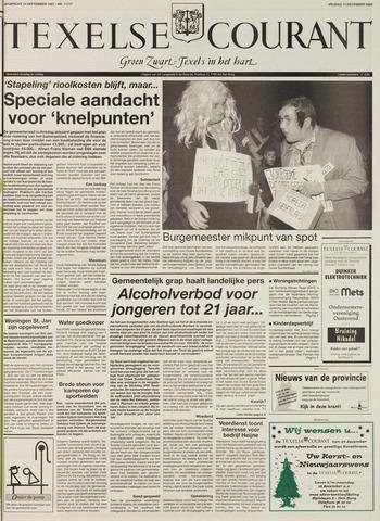 Texelsche Courant 2002-12-13